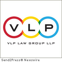 Best Lawyers and Super Lawyers Honor VLP Law Group Attorneys