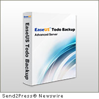 EaseUS Software