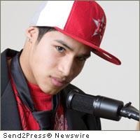 rapper Baby Jay