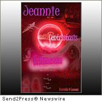 Jeannie-Centristasis