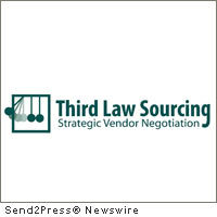 strategic sourcing and procurement