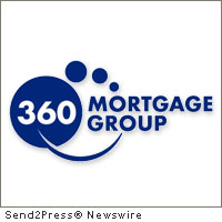 360 Mortgage Group, LLC