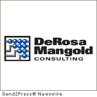 DeRosa Mangold Consulting