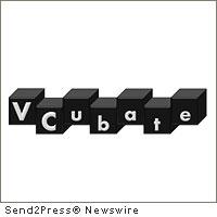 VCubate LLC