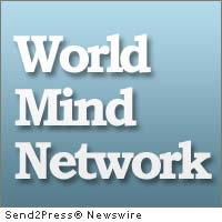 World Mind Network