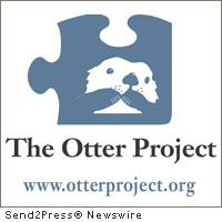 no otter zone