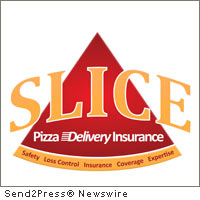 EPIC Programs Group Introduces Comprehensive Pizza Restaurant and Delivery Operators Insurance Package