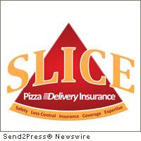 pizza delivery operators