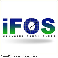 U.S. Department of Homeland Security awards iFOS contract to provide Acquisition Support Services
