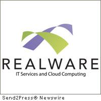 Realware, LLC