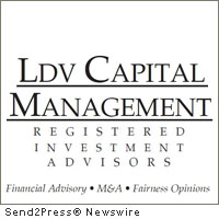 LDV Capital Management