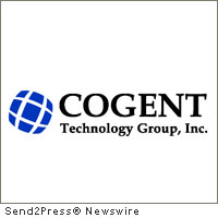 Cogent Technology Group, Inc.