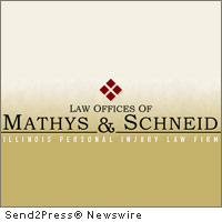 Illinois trial attorney