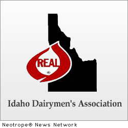 TWIN FALLS, Idaho, Oct. 21, 2011 (SEND2PRESS NEWSWIRE) -- When the dairy producer leaders of the United Dairymen of Idaho (UDI) and its two branches - the Idaho Dairy Products Commission and the Idaho Dairymen's Association - agreed to establish a scholarship program this year, they intended to award $1,500 scholarships to seven deserving students of Idaho dairy farm families.