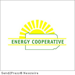 The Energy Cooperative
