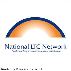 OVERLAND PARK, Kan., Oct. 21, 2011 (SEND2PRESS NEWSWIRE) -- The National LTC Network, an alliance of leading distributors of long term care insurance, announced today its endorsement of the American C.E. Institute, LLC.