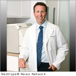 DELRAY BEACH, Fla., Oct. 25, 2011 (SEND2PRESS NEWSWIRE) -- Dr. Craig Spodak, of Spodak Dental Group in Delray Beach, FL, was recently honored by the South Florida Business Journal as a finalist among health care CEOs in South Florida. Leading health care professionals across Dade, Broward and Palm Beach Counties gathered to honor local organizations that are making a positive impact in their industry and community.