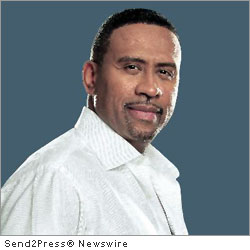 DALLAS, Texas, Oct. 31, 2011 (SEND2PRESS NEWSWIRE) -- Radio personality, best-selling author, filmmaker, and leader of the successful civil rights march in Jena, LA, Michael Baisden not only talks the talk afternoons on his nationally syndicated 'Michael Baisden Show' he also walks the walk. Baisden recently announced his plans to give away a half-million dollars to small businesses and nonprofits via a 'Million Dollar Business Pitch' campaign. Listeners must tune into the radio show, Twitter, or FaceBook on November 28th for submission details.