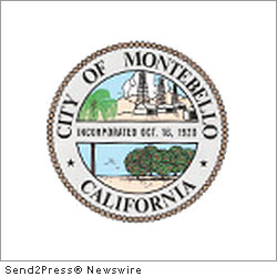 MONTEBELLO, Calif., Nov. 1, 2011 (SEND2PRESS NEWSWIRE) -- The City of Montebello announces an improved path. As Americans, we are all in this together. Our country has gone through the worst recession since the tumultuous years of the Great Depression. Thousands of cities across the nation are in financial turmoil. Economic analysis shows continued stagnation over these next few years, making it more difficult for communities to propel themselves forward. We ask ourselves, 'How do we put the past behind us and build for our future?'