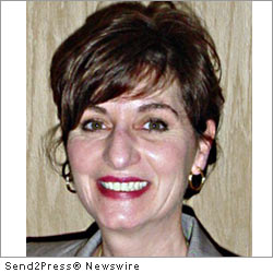 AUSTIN, Texas, Nov. 2, 2011 (SEND2PRESS NEWSWIRE) -- 360 Mortgage Group, a privately owned wholesale mortgage bank, welcomes Rosa Beaty as a newly hired account executive for the Midwest region, specifically Illinois. Beaty comes to 360 with more than 30 years of experience in retail and wholesale mortgage lending.