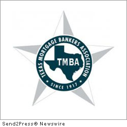 AUSTIN, Texas, Nov. 3, 2011 (SEND2PRESS NEWSWIRE) -- The Texas Mortgage Bankers Association (TMBA) today announced the location and dates of its annual Southern Secondary Market Conference. This year's conference - dubbed Ingredients for Success: Education, Understanding, Execution and Results - will be hosted at the Marriott Woodlands Waterway Hotel and Convention Center in Houston, Texas on January 18-19, 2012.