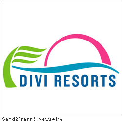 CHAPEL HILL, N.C., Nov. 7, 2011 (SEND2PRESS NEWSWIRE) -- Divi Resorts Group reported first half operating results, showing a healthy revenue increase of 11.2 per cent over the same period last year. The resort development and management company based in Chapel Hill, North Carolina, outperformed its competition in the first half of 2011, exceeding revenue measures in the premium sector of the Caribbean market, where Divi's properties are located.