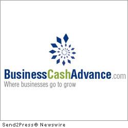 BusinessCashAdvance