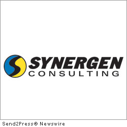 Synergen Consulting International, LP