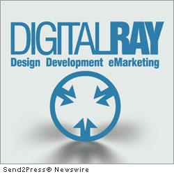 Digital Ray