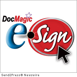 DocMagic, Inc.,