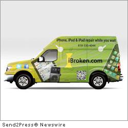 iBroken, Inc.