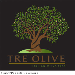 Tre Olive