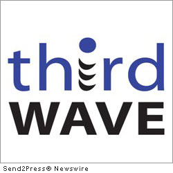 Third Wave Business Systems LLC