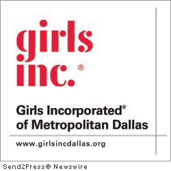 Girls Incorporated of Metropolitan Dallas