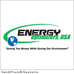 Energy Optimizers, USA