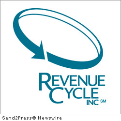 Revenue Cycle Inc.