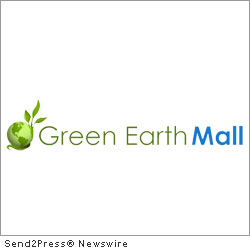 Green Earth Mall LLC