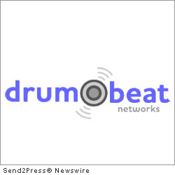 Drumbeat Networks