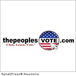 ThePeoplesVote.com