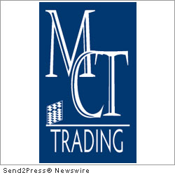 MCT Trading, Inc.