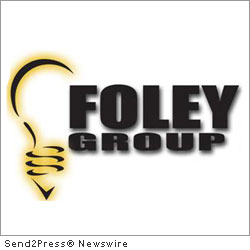 Foley Group, Inc.