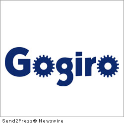 Gogiro Internet Group