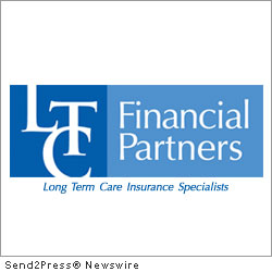 LTC Financial Partners LLC