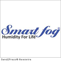 Smart Fog, Inc.