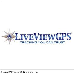 LiveView GPS, Inc.