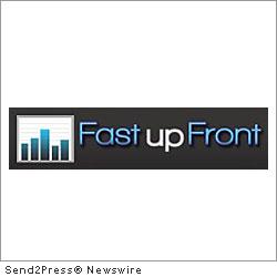 FastUpFront