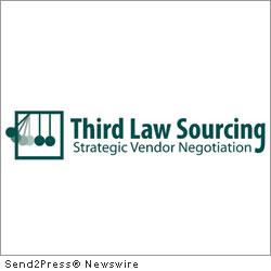 Third Law Sourcing LLC