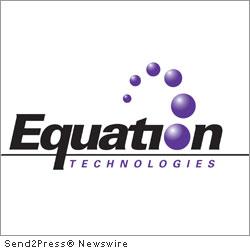 Equation Technologies