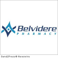 Belvidere Pharmacy