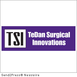 TeDan Surgical Innovations